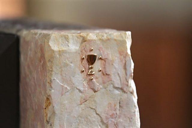 оригинальный бренд Иерусалимский камень