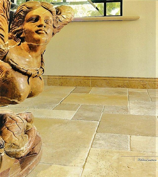 luxury marble for floors