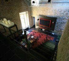 Galerie  BLUESTONE